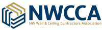 NWCCA_Horizontal_4C_200 (002)