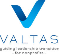 Valtas Group logo
